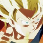 Dragon Ball Super Episode 109 110 57 Goku