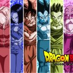 Dragon Ball Super Episode 109 110 68