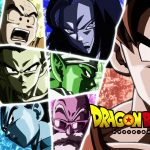Dragon Ball Super Episode 109 110 69