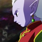 Dragon Ball Super Episode 109 110 74