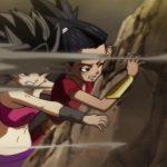 Dragon Ball Super Episode 112 109