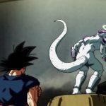 Dragon Ball Super Episode 112 11 Freezer