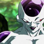 Dragon Ball Super Episode 112 117