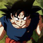 Dragon Ball Super Episode 112 120