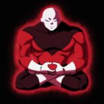 Dragon Ball Super Episode 112 121 Jiren