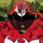 Dragon Ball Super Episode 112 123 Jiren