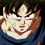 Dragon Ball Super Episode 112 124