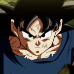 Dragon Ball Super Episode 112 128