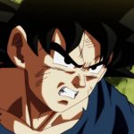 Dragon Ball Super Episode 112 129
