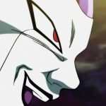 Dragon Ball Super Episode 112 14 Freezer