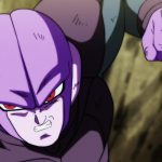 Dragon Ball Super Episode 112 19 Hit Freezer