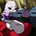 Dragon Ball Super Episode 112 20 Jiren