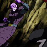 Dragon Ball Super Episode 112 23 Hit Freezer