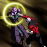 Dragon Ball Super Episode 112 24
