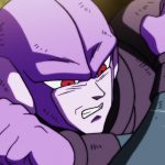 Dragon Ball Super Episode 112 25 Hit Freezer
