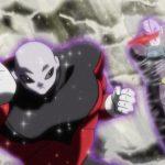 Dragon Ball Super Episode 112 26 Jiren