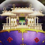 Dragon Ball Super Episode 112 28