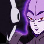 Dragon Ball Super Episode 112 32 Jiren Hit Freezer