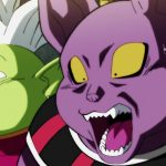 Dragon Ball Super Episode 112 35