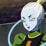 Dragon Ball Super Episode 112 36