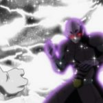 Dragon Ball Super Episode 112 37 Hit Freezer