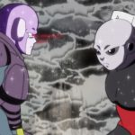 Dragon Ball Super Episode 112 39 Hit Freezer
