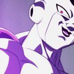 Dragon Ball Super Episode 112 4 Freezer