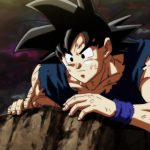Dragon Ball Super Episode 112 47