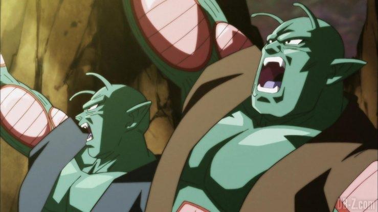 Dragon Ball Super Episode 112 49