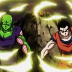 Dragon Ball Super Episode 112 50