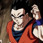 Dragon Ball Super Episode 112 52