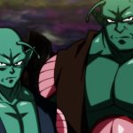 Dragon Ball Super Episode 112 54