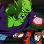 Dragon Ball Super Episode 112 58
