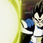 Dragon Ball Super Episode 112 59