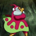 Dragon Ball Super Episode 112 62