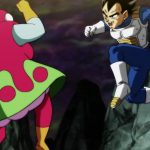 Dragon Ball Super Episode 112 64