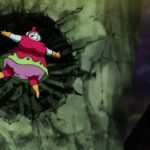 Dragon Ball Super Episode 112 65