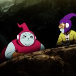Dragon Ball Super Episode 112 66