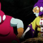 Dragon Ball Super Episode 112 67