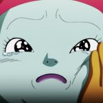 Dragon Ball Super Episode 112 68