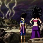 Dragon Ball Super Episode 112 70
