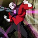 Dragon Ball Super Episode 112 77 Jiren Hit Freezer