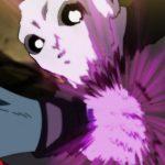 Dragon Ball Super Episode 112 78 Jiren Hit Freezer