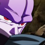 Dragon Ball Super Episode 112 79 Hit Freezer