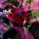 Dragon Ball Super Episode 112 80 Jiren Hit Freezer