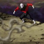 Dragon Ball Super Episode 112 82 Jiren