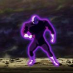 Dragon Ball Super Episode 112 84 Jiren