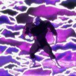 Dragon Ball Super Episode 112 85 Jiren