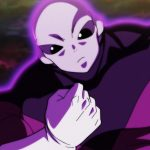 Dragon Ball Super Episode 112 86 Jiren