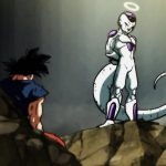 Dragon Ball Super Episode 112 9 Freezer